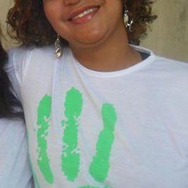 Solange Batista