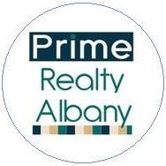 Prime Realty Albany
