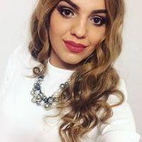 Maria Boitoş