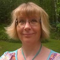 Nina Kauttonen