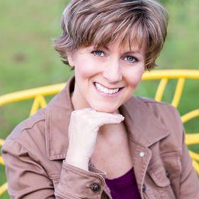 Karen Sargent