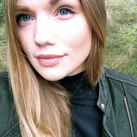 Ida Särnblom