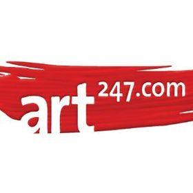 Art247.com