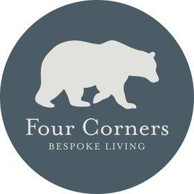 Four Corners Bespoke Living
