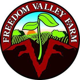 Freedom Valley Farm Localfresh Profile Pinterest