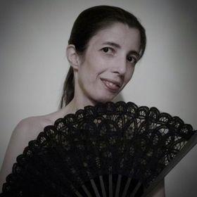 Maria Neamoniti