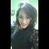 Lorena Melo