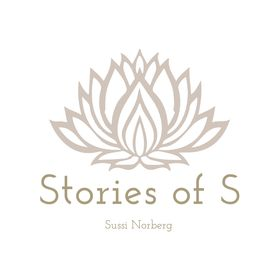 Stories of S