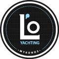 L'O Yachting