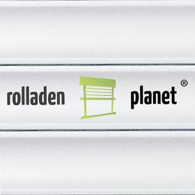 ROLLADENPLANET.DE