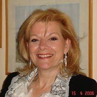 Eleni Vasilopoulou