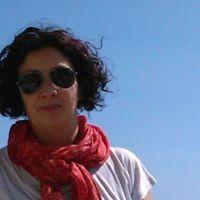 Claudia Bazzano