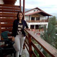 Raluca Sugeac