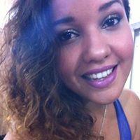 Vanessa Godoy