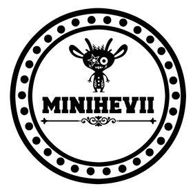 Minihevii