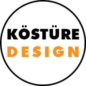 Architectenbureau Köstüre Design