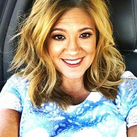 Melissa Goss