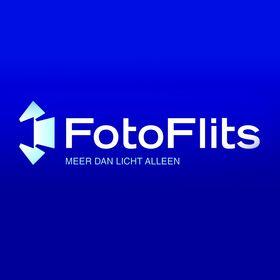 FotoFlits BV
