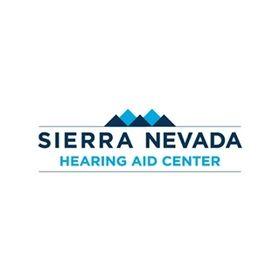 Sierra Nevada Hearing Aid Center
