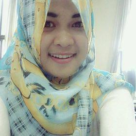 Putri alawia