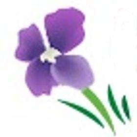 GardenShoesOnline.com