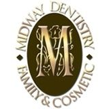 Midway Family & Cosmetic Dentistry