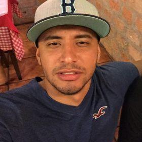 Rodrigo Novaes