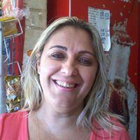 Alessandra Colladet