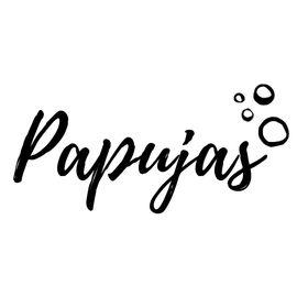 Papujas