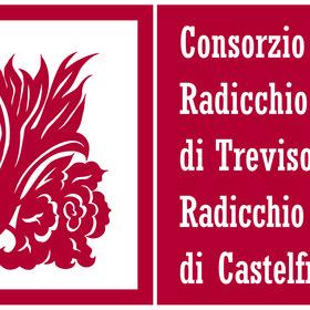 Radicchio Rosso di Treviso IGP
