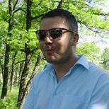 Gheorghe Iulian