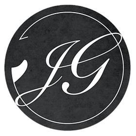 JgSurfcrafts