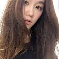 Cassie Yao