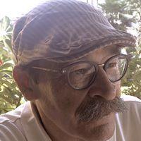 Δημήτρης Χίου