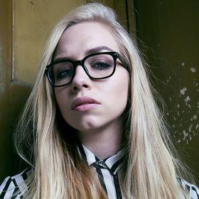 Sabine Metz