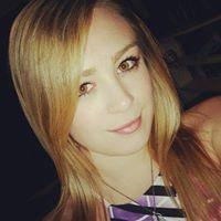 Brooke Gebleux