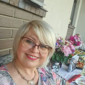 Viktorija Madelāne