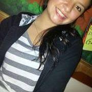 Lorena Cordoba Rodriguez