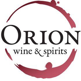 Orion Wine & Spirits