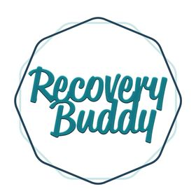 Recoverybuddy
