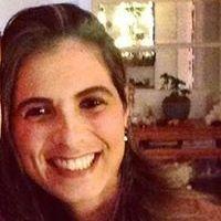 Paula Costa Noronha Nascimento