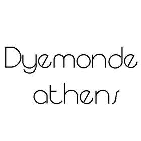 Dyemonde