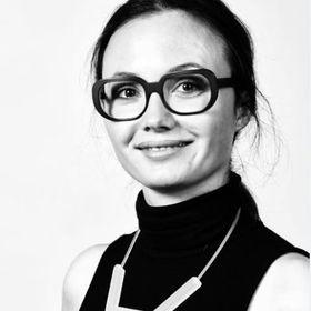 Irina Mot