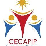Cecapip s.c.