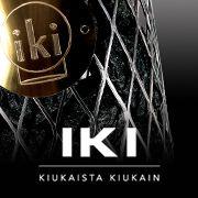 IKI-Kiuas