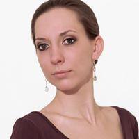Enikő Krisztina Balogh