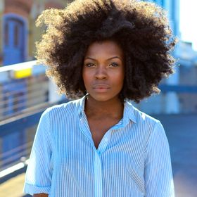 Freddie Harrel