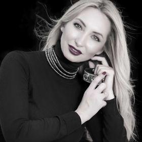 Natalia Babenko