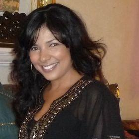 Natalie Woodson