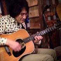 Tetsuo Nishiyama
